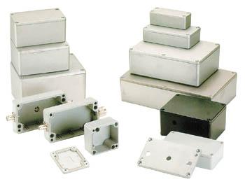 componente electronico