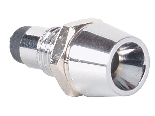 SOPORTE DE LED Ø3mm